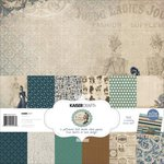 Kaisercraft - Betsy's Couture Collection - 12 x 12 Paper Pack