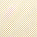 Kaisercraft - A Touch of Gold Collection - 12 x 12 Paper with Foil Accents - Pin Stripe