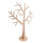 Kaisercraft - Beyond the Page Collection - Modern Tree