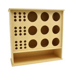 Kaisercraft - Beyond the Page Collection - Marker Storage Unit