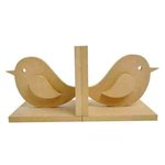 Kaisercraft - Beyond the Page Collection - Birds Bookends