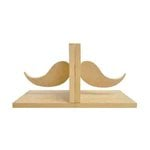 Kaisercraft - Beyond the Page Collection - Moustache Bookends