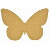 Kaisercraft - Beyond the Page Collection - Standing Butterfly