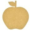 Kaisercraft - Beyond the Page Collection - Standing Apple