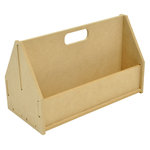 Kaisercraft - Beyond the Page Collection - Tool Box