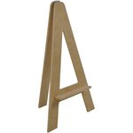 Kaisercraft - Beyond the Page Collection - Small Easel