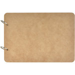 Kaisercraft - Beyond the Page Collection - A5 Small Signature