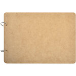 Kaisercraft - Beyond the Page Collection - A4 Large Signature