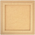 Kaisercraft - Beyond the Page Collection - 12 Inch Frame