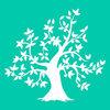 Kaisercraft - Stencils Template - Tree