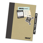 K and Company - SMASH Collection - Journal Book - Mod Style Folio
