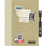 K and Company - SMASH Collection - Journal Book - Wedding