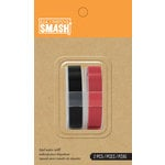 K and Company - SMASH Collection - Label Maker Tape Refill