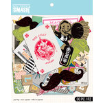 K and Company - SMASH Collection - Grab Bag - Retro