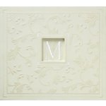 K and Company - Wedding - Chateau Boutique 12x12 Postbound Album