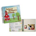 Karen Foster Design - School Memory Album 2