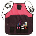Karen Foster Design - Cover Me Crafty Apron, CLEARANCE
