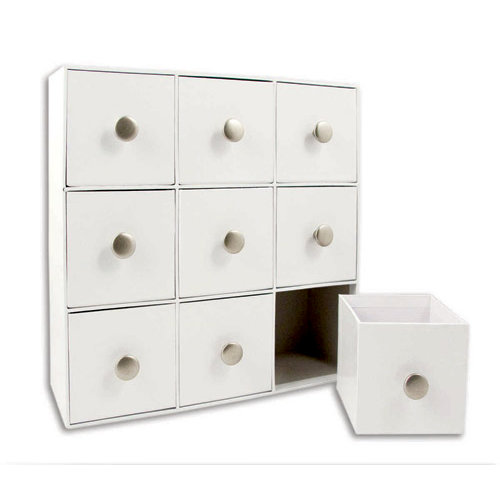 Karen Foster Design - Design-it Drawers