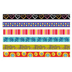 KI Memories - Love Elsie - Zoe Collection - Ribbon - Zoe Tiny Ribbon