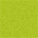 KI Memories - Love Elsie - Toby Collection - Embossed Cardstock - Toby Go, CLEARANCE