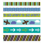 KI Memories - Love Elsie - Toby Collection - Ribbon - Toby Big Ribbon, CLEARANCE