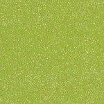 KI Memories - 12 x 12 Glitter Paper - Envy