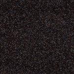 KI Memories - 12 x 12 Glitter Paper - Black
