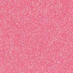 KI Memories - 12 x 12 Glitter Paper - Diva