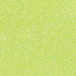 KI Memories - 12 x 12 Glitter Paper - Seaturtle