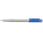 Kuretake - ZIG - Memory System - Wink Of Stella - Glitter Pen - Glitter Blue