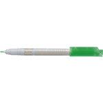 Kuretake - ZIG - Memory System - Wink Of Stella - Glitter Pen - Glitter Green