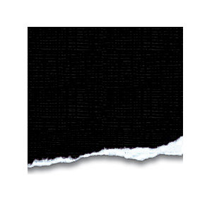 Core'dinations - Black Magic - 12 x 12 Color Core Cardstock - Abracadabra, CLEARANCE