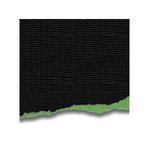 Core'dinations - Black Magic - 12 x 12 Color Core Cardstock - Voila, CLEARANCE