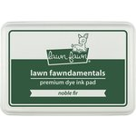 Lawn Fawn - Premium Dye Ink Pad - Noble Fir