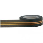 Little B - Decorative Paper Tape - Road - 15mm