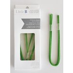 Little B - Paper Flower - Flower Stems