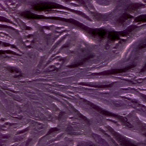 Lindy's Stamp Gang - Embossing Powder - Aurora Amethyst