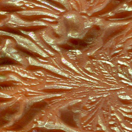 Lindy's Stamp Gang - Embossing Powder - Desert Moon Copper Pine