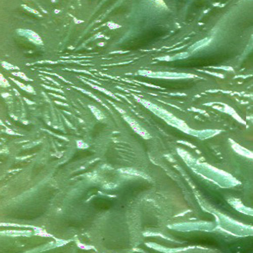 Lindy's Stamp Gang - Embossing Powder - Reindeer Moss Green