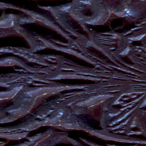 Lindy's Stamp Gang - Embossing Powder - Royal Burgundy Blue