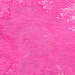 Lindy's Stamp Gang - Starburst Color Shot - 2 Ounce Jar - Hottie Patottie Hot Pink