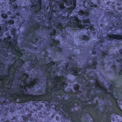 Lindy's Stamp Gang - Starburst Spray - 2 Ounce Bottle - Voodoo Violet Blue
