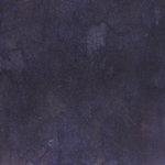 Lindy's Stamp Gang - Starburst Spray - 2 Ounce Bottle - VaVaVaVoom Violet