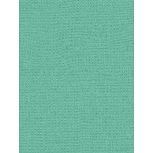 8 5 x 11 Canvas Cardstock X 11 Cardstock Canvas