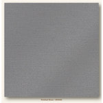 My Colors Cardstock - My Mind's Eye - 12 x 12 Glimmer Cardstock - Polished Stone