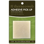 Therm O Web - Adhesive Pick Up Square
