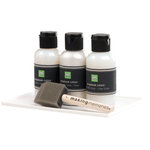 Paint Colors Kit - 3 Pack - Clear Effects by Making Memories
