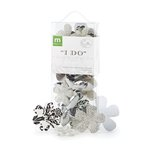 Making Memories - I Do Collection - Blossoms Combo, CLEARANCE