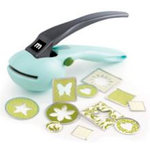 Making Memories - Slice Tagmaker Kit