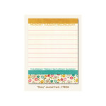My Mind's Eye - Collectable Collection - Unforgettable - Journal Card - Story